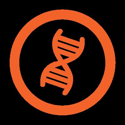 "<a href=""https://www.osplifecheck.com/lifecheck-test-kits/""><h3>16S Sequencing </h3></a>"