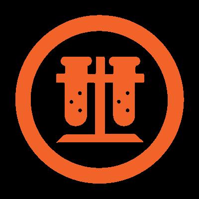 "<a href=""https://www.osplifecheck.com/lifecheck-test-kits/""><h3>Culture Testing</h3></a>"